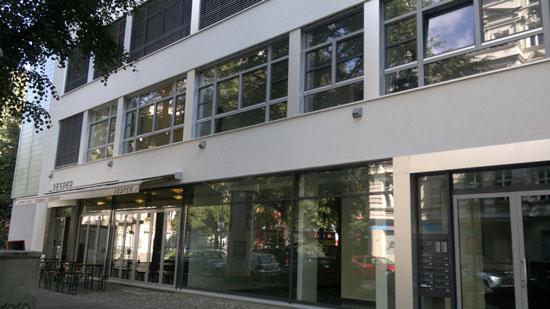 Carloft Berlin carloft berlin vermummte attackieren carlofts in kreuzberg berlin